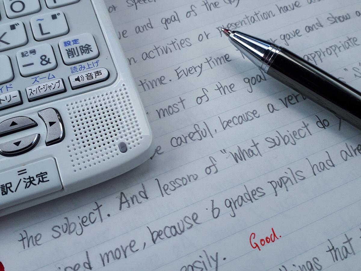 企画書、マーケティング資料、報告書、契約書、プレスリリースなどのビジネス文書翻訳