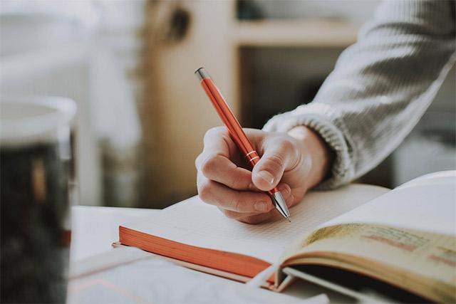 英文和訳を勉強する方法