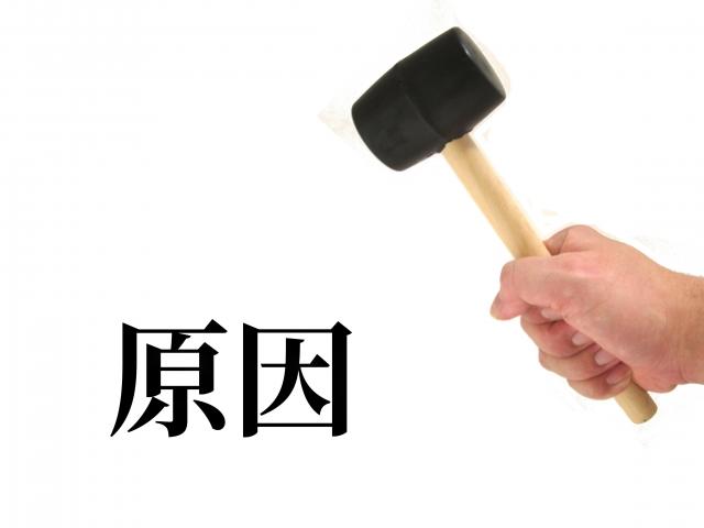 翻訳の誤訳が生じる4つの原因