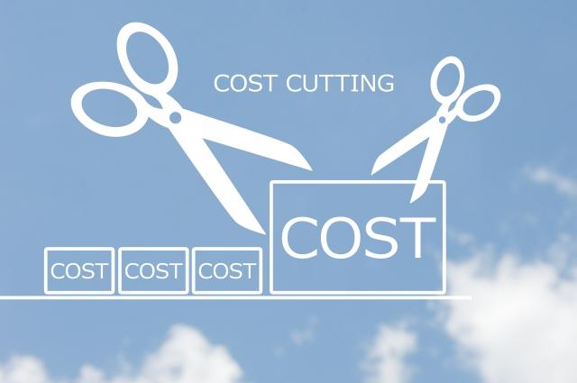 翻訳料金のコスト削減