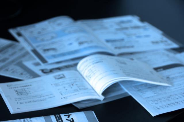 ビジネスで重要な作業手順書!英語翻訳の際の注意点をご紹介