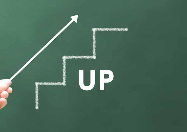 翻訳見積もりが「上がる」可能性のある要素を解説!